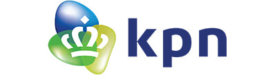 KPN events
