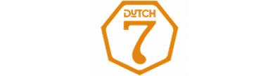 Dutch7