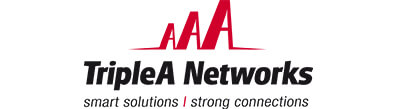 Triple A networks